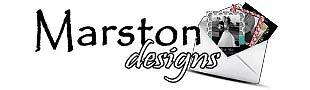 Marston Designs