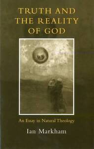 Truth and the Reality of God: An Essay in Natural Theology