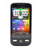 HTC Droid Eris - Black (Verizon) Smartphone