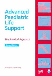 Advanced-Paediatric-Life-Support-The-Practical-Approach-by-Kevin