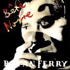 Rock CDs Bryan Ferry