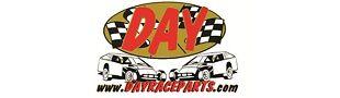 Day Automotive