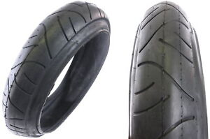 SCHWINN-STINGRAY-CHOPPER-DRAGSTER-REAR-TYRE-20-X-4-25