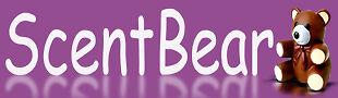 ScentBear