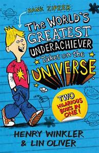 Hank-Zipzer-bind-up-The-Worlds-Greatest-Underachiever-Takes-on-the-Universe-Wi