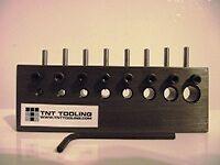 Wire-Stripping-Machine-Wire-Stripper-Pocket-Size-Tool