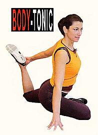 Body-Tonic-3-Disc-Box-Set-DVD