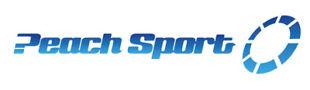 peach_sports