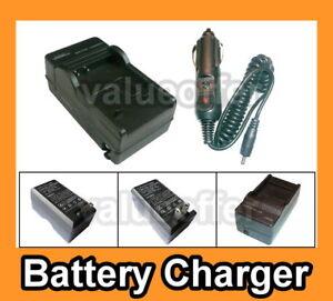 Battery-Charger-for-Nikon-EN-EL5-MH-61-Coolpix-P6000-P4