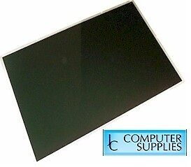 "INNOLUX DISPLAY AT090TN12  9"" GENUINE  WXGA LCD LAPTOP SCREEN"