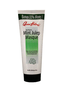 QUEEN-HELENE-MINT-JULEP-MASQUE-BONUS-33-MORE-8-OZ