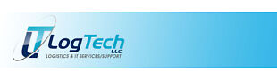 LogTech Mart