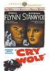 Cry Wolf (DVD, 2010)