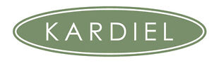 Kardiel MidCentury Modern Furniture