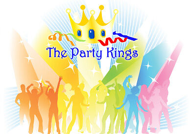 The Party Kings