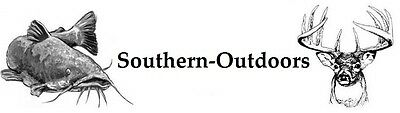 southern-outdoors