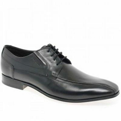 how to buy used mens formal shoes ebay