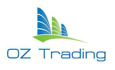 oztrading2013