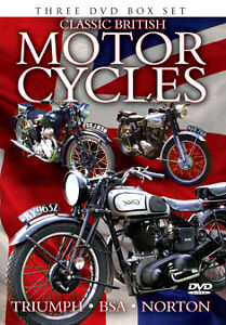 Classic-British-Motorcycles-3-DVD-SET-NEW-SEALED