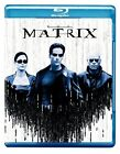 Matrix, The/The Matrix Revisited 2-Pack (Blu-ray Disc, 2010, 10th Anniversary)