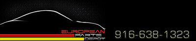 European Parts Depot