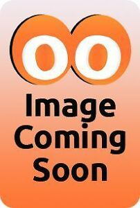 Singles-2001-2005-Biffy-Clyro-Very-Good-CD