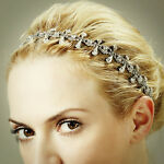Top 5 Headbands for Weddings