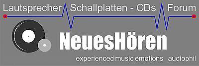 neueshoeren2012