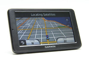 Garmin Dezl 770lmt Portable Car Gps Navigation further Handheld Terminal Based Solutions further Home besides Cars From Fast And Furious Movies 2 in addition 360899348795. on gps tracking trucks