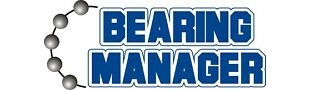 bearing_manager
