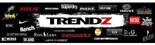Trendz Designerz