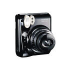 Unbranded Instant Film Cameras