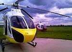 essexhertsairamb755