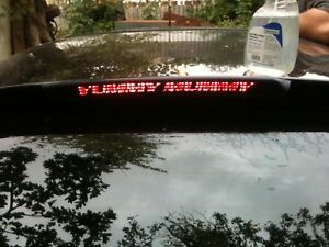 YOUR-LOGO-RENAULT-CLIO-BRAKE-LIGHT-STICKER-OVERLAY-VTR-VTS-looks-awesome