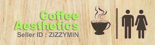 zizzystores