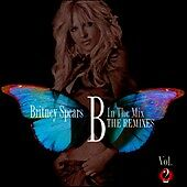 Britney-Spears-B-In-the-Mix-The-Remixes-CD