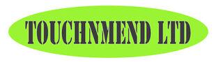touchnmend Ltd