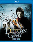 Dorian Gray (Blu-ray Disc, 2011, Canadian)