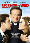 License To Wed (DVD, Canadian)