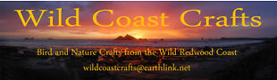 Wild Coast Crafts