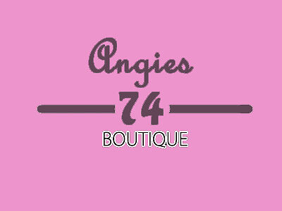 angies74boutique