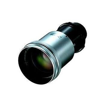 Was Sie beim Kauf von Projektionsobjektiven beachten sollten