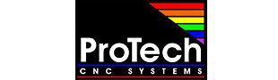 ProTech CNC
