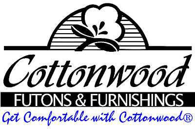 Cottonwood Futons