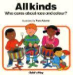 All Kinds, Pam Adams, 0859533530