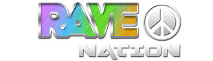 Rave Nation Store