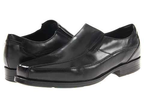 Top 10 Leather Shoes for Men | eBay