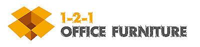 121 Office Furniture Ltd