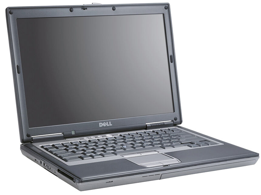 Your Guide to Buying a Windows Vista Laptop
