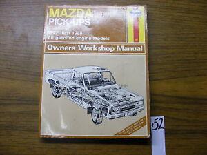 72-88-MAZDA-PICK-UPS-OWBNER-WORKSHOP-MANUAL-52